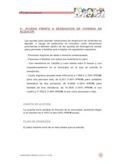 FOLLETO_RED_PROTECCION_DEF.pdf - página 4/11