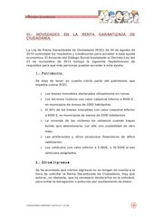 FOLLETO_RED_PROTECCION_DEF.pdf - página 5/11