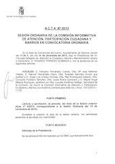 Documento PDF 20131210 acta ci barrios y participaci n ciudadana 10 12 13