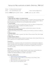 Documento PDF apoyo din mica 14 i