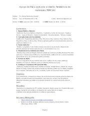 Documento PDF apoyo resistencia 14 i