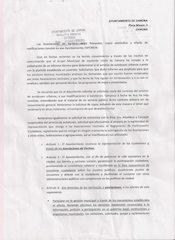Documento PDF 20140115 asociaciones de vecinos reiteraci n solicitud de informaci n