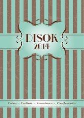 Documento PDF disok2013 1