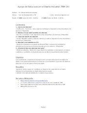 Documento PDF prog estructuras 2014