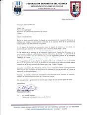 Documento PDF oficio pierina