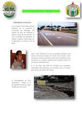 Documento PDF comunidad atahualpa 1
