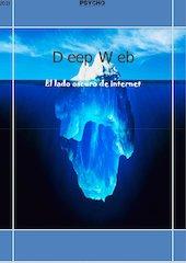 Documento PDF deep web el lado oscuro de internet