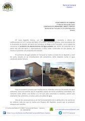Documento PDF 20131130 al ayto c obras suministro agua