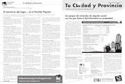 Documento PDF tu ciudad 71