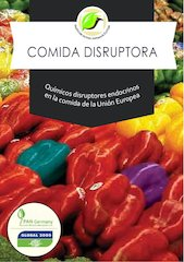 Documento PDF disruptores