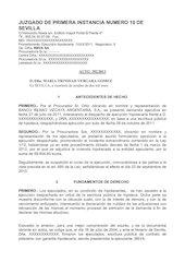 Documento PDF auto ejecucion hipotecaria 3 2