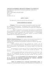 Documento PDF extracto de la sentencia original 2