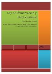 Documento PDF propuesta ley de demarcaci n y planta 2