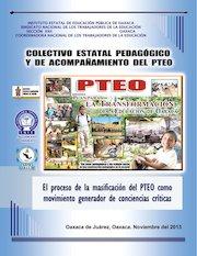 Documento PDF 3cuadernillopteo