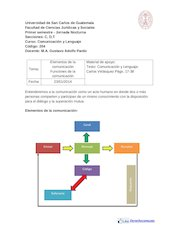 Documento PDF clase 2