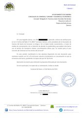 Documento PDF 20140203 al concejal responsable bus reuni n y estudio