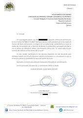 Documento PDF 20140203 al concejal responsable bus reuni n y estudio