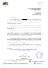 Documento PDF 20140214 semura bus propuesta autob s carrascal