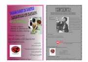 Documento PDF fanzine virtual