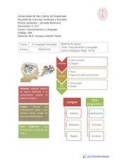 Documento PDF clase 3