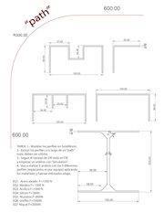 Documento PDF estructuras tarea
