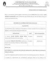 Documento PDF asignacion academica ciclo i 2014