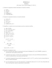 Documento PDF hw 7feb14