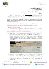 Documento PDF 201302013 al ayto relaci n de obras 2014 fb 1