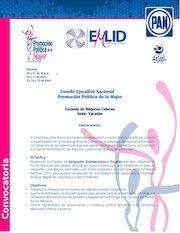 Documento PDF conv emlid yuc 1