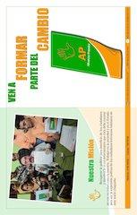 Documento PDF diptico ap 1