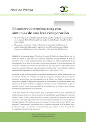 Documento PDF notaprensacomercio2013