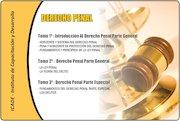 Documento PDF penal