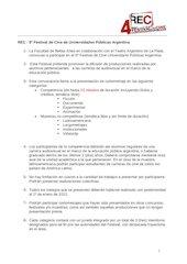Documento PDF reglamento rec 2014