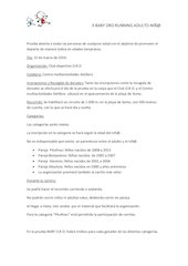 Documento PDF baby oro descripcion