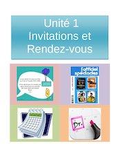 Documento PDF fr2 unite 1