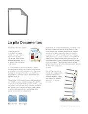 Documento PDF acerca de las pilas