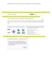Documento PDF denuncia icfes resultados saber pro