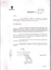 Documento PDF res 2779 13 calendario escolar 2014 signed