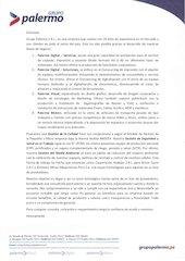 Documento PDF presentaci n