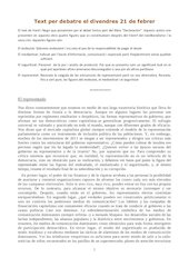 Documento PDF text per al debat del 21 de febrer