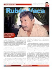 Documento PDF ruben vaca
