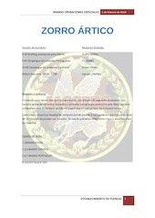 Documento PDF opord artico