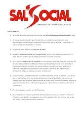 Documento PDF bases salsocial 2014 2