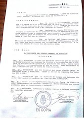 Documento PDF disp 112 14 interinato de primaria