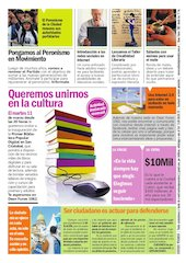 Documento PDF cartitas 2014