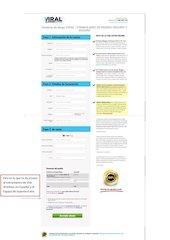 Documento PDF acceso a entremiaento