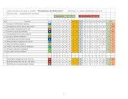 Documento PDF ef ai02i trim14i 9o leandro