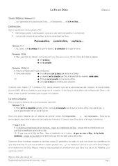 Documento PDF c f c cuaderno 1 02 fundamentos de la doctrina de jesucristo la fe en dios
