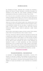 Documento PDF discursocosta 2014