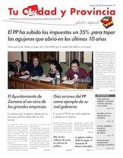 Documento PDF 210965432 tu ciudad y provincia n 72 edicion especial